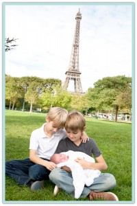 newborn-baby-with-sibling-gaby-clark-photography-008