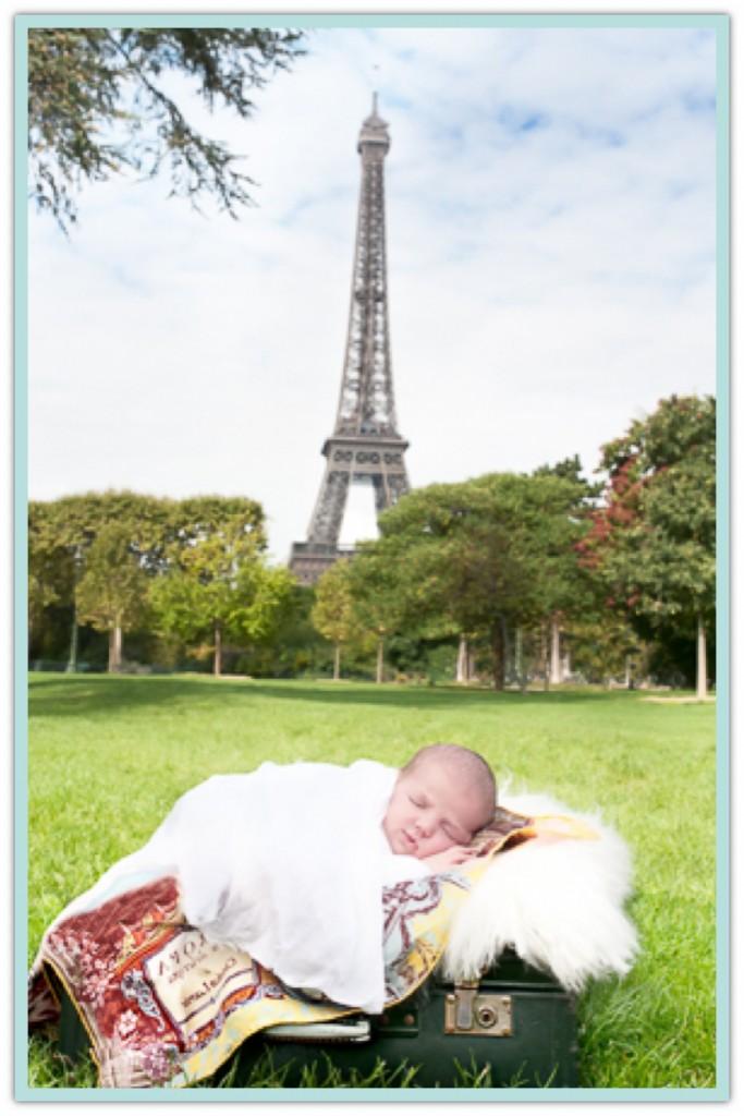 travel-gaby-clark-photography-San-Francisco-Bay-Area-newborn-baby-photography-001